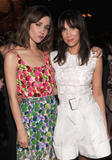 Kristen Wiig & Rose Byrne @ Marc Jacobs Fashion Show during MBFW in NY | September 10 | 8 pics