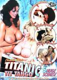 th 20617 Titanic Tit Tango 123 752lo Titanic Tit Tango