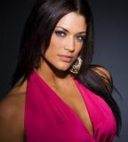 Eve Torres WWE Diva Search 2007 Winner Foto 27 (Ив Торрес WWE Diva Поиск Победитель 2007 Фото 27)