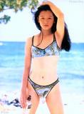 Vivian Hsu 166 pix, 30 MB Foto 54 (Вивиан Су 166 пикселей, 30 Мб Фото 54)