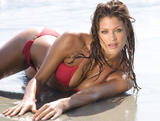 Eve Torres 'April Showers' Foto 146 (�� ������ '������ ������' ���� 146)