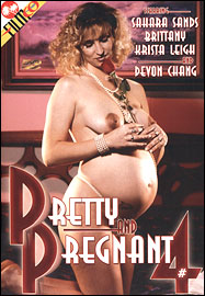 th 11271 Pretty and Pregnant 4 123 878lo Pretty and Pregnant 4