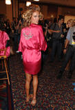 th_97157_fashiongallery_VSShow08_Backstage_AlessandraAmbrosio-66_122_905lo.jpg