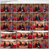 Sian Williams | BBC Breakfast 08-09-08 | RS | 46MB