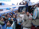 Hinchada Th_72260_racing_1273_123_945lo