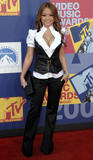 2008 MTV Video Music Awards