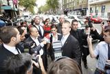 16 de octubre de 2008, VB en Ekseption, Madrid Th_63351_Celeb-City.org_-_Victoria_Beckham_-_promoting_dVb_in_Madrid_006_122_957lo