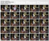 http://img140.imagevenue.com/loc96/th_30184_Toybate.flv_thumbs_2012.02.13_02.54.07_123_96lo.jpg