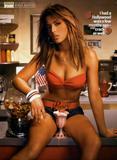 Cheryl Cole-Tweedy Bigger than above... Foto 205 (Шерил Коул (Твиди) Больше, чем выше ... Фото 205)