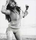 Jennifer Lopez ALL HQ Foto 563 (Дженнифер Лопес ВСЕ HQ Фото 563)